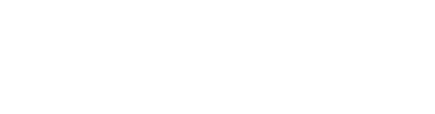 George Fox University Logo